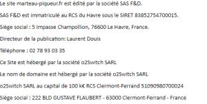 mentions-légales-marteau-piqueur